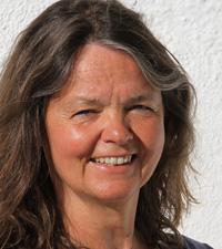 Judith von Dall'Armi